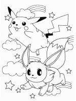 포켓몬 색칠공부 Daum 검색