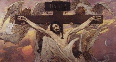 그리스도 왕 대축일