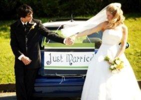 결혼과 연애는 별개? 아니면 연애는 결혼의 전제?