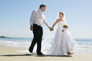 첫 결혼축가