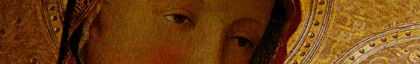 Gregorian Chant: Ave Maria / Santo Domingo de Silos, Benedictine Monks
