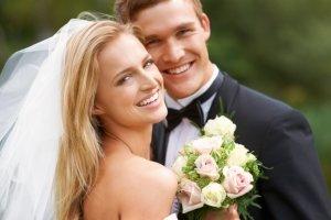 연인에서 부부로 새로운 관계의 시작, 결혼의 의미