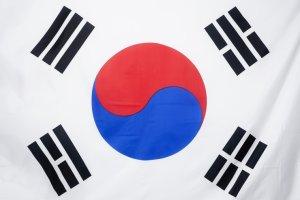 제이진옴므서울역점>꽃미남 우**님<맞춤정장완성 후기