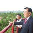 수억대 공천헌금 기소 국민의당 박준영의원 사면초가, 선거사무장도 징역형