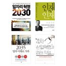 _4차산업혁명시대 인재상과 일자리 - (2018.7)