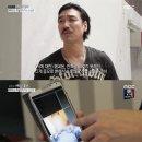 """'사람이좋다' 신성우 """"20년 째 스토킹 당하고 있다"""" CCTV 공개"""