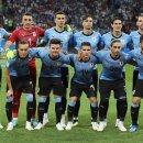 오늘 8강전 경기 우루과이 프랑스 / 브라질 벨기에 경기 중계 하이라이트