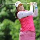세계 여자 골프 선수 랭킹 순위