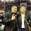 [로드FC] 새로운 챔피언의 탄생 : 로드FC 050 in 대전 격투기 직관 후기