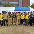 [안산타임스]안산시, 화재 및 염소가스 누출 대비 합동 방재 훈련