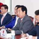 민주당-한국당, 7월 임시국회 원구성 협상 신경전
