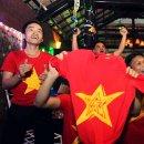 한국의 히딩크, 박항서 베트남 영웅되다