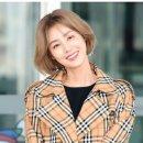 김성령 '소녀같은 미소'
