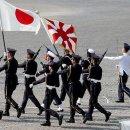 욱일기 못걸자 임진왜란 '이순신 깃발'은 왜 달았냐고 딴지거는 일본