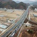 14번국도 고성에서마산방향 국도교통상황/고성에서마창대교방향