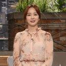 상견례 초고속 프리패스상인 SBS 박선영 아나운서