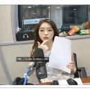 양정원 잇몸 사건 영상 및 총정리
