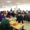박정환·신진서·이세돌·최정 등 16강 진출