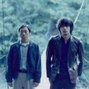 EBS주말영화 금요극장 - 유레루 (ゆれる: Yureru , Sway , 2006 )