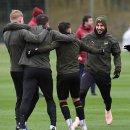 2018-2019 프리미어리그 11라운드 : 아스널 vs 리버풀 프리뷰