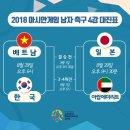 축구, 농구성매매 이슈, 손흥민 군면제 기준/ 대구미술학원 바우하우스 디자인...