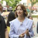 """'한끼줍쇼' 한혜진 """"♥ 기성용과 부부싸움 하는 유일한 이유 있다"""""""