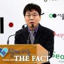 YTN 신임 사장에 정찬형 전 tbs 교통방송 대표