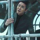 '신과 함께' 눈높이 낮춘 한국형 신파 판타지