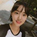 박세완 성형전 키 몸매?