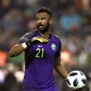 SJ의 빠꾸없는 2019 AFC 아시안컵 17편 : E조 사우디아라비아