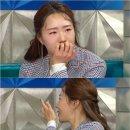 라디오스타' 이상화, 경기 직후 '고다이라'가 한국어로 건넨 말은?