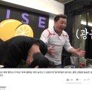 [JTBC] 181116 랜선라이프 20회 (윤정수의 초보 유튜버 탈출기(feat.대도서관,윰댕...