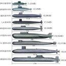 국내최초 중형급 잠수함 <도산안창호함(KSS-Ⅲ)> 진수 / 해군 제공