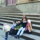 스페인 살라망카: 대성당, 대학교, 해골 개구리 (여행 162일째)