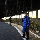 2018 평창동계올림픽 즐기기 IV, 강릉하키센터 핀란드전 대한민국 남자 아이스하키