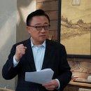 한국 삼성전자 vs 중국 화웨이 폴더블폰 2019년 빅매치 스마트폰 빅뱅, 삼성...