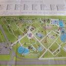 전주 수목원:한국도로공사 수목원