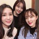 이예림 이경규 딸 나이 학력 금수저 강남미녀 남자친구 김영찬 애견카페