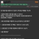 <b>엠팍</b>에서 논란 중인 70만원 할인 여행