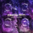 이인혜-Floating Chaos (Feat. 로썸)[가사/듣기]
