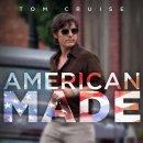 영화 <아메리칸 메이드>를 보고 왔습니다. (스포 無)