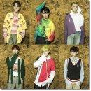 일본에서의 성공적인 첫 콘서트를 마친 보이그룹 NTB(엔티비), 보이그룹섭외