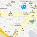 [공지] 백종원의 골목식당 인천편 feat.신포동 신포국제시장 청년몰 눈꽃마을