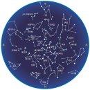 13번째 별자리 -뱀주인자리(Ophiuchus)