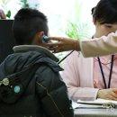 설 연휴 갑자기 아프면 포털서 '명절병원' 검색···526개 응급실 24시간 운영...