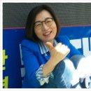 성남시장 후보 국회의원 은수미 남편 결혼 재혼, 은수미 이혼이유(사유) 나이...
