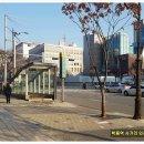 강남 논현동 지하철 7호선 학동역 인근 빌딩 매각 안내
