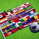 """러시아 월드컵 전 경기 시간""""일정(결승전 포함)"""