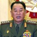 북한 김영철 방남