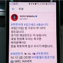 우루과이 피파랭킹, 한국 상대 팀 얼마나 잘하나?